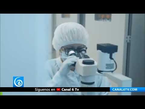 Rusia registra segunda vacuna contra COVID-19; hay otra en camino