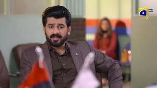 Rang Mahal   Episode 76   Best Scene 05   HAR PAL GEO