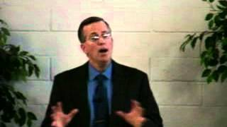 100411am - The Incarnation of Christ - Galatians 4:4-5