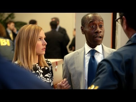 House of Lies 3.12 (Clip 'Man of the Hour')