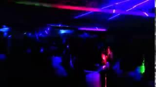 Bang La Decks  Aide İsmail GÜRBÜZ Remix Pasha Dısco Özel Klip
