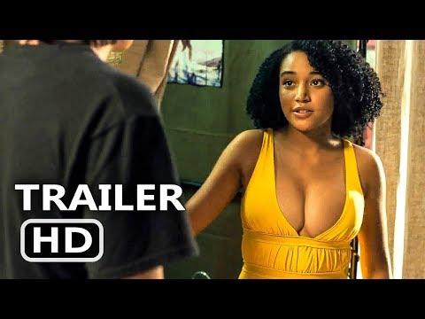 ЕVЕRYTHІNG, ЕVЕRYTHІNG – Official Music Trailer (2017) Romantic Movie HD