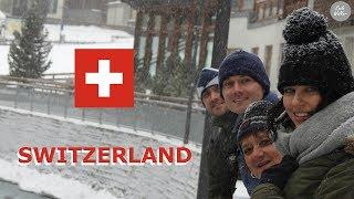 Lucerne, Berne