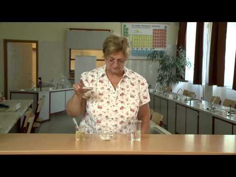 Hogyan lehet eltávolítani a makacs hasi zsírokat