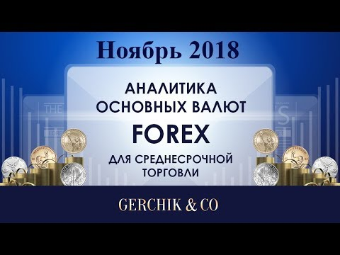 Forex trend river 2. 1 владислав гилка