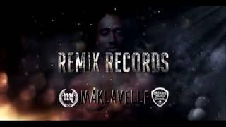 2Pac Soldier Ft Destinys Child & Eminem 2018 (Maklavelle) Beat By Sickbeats Productions