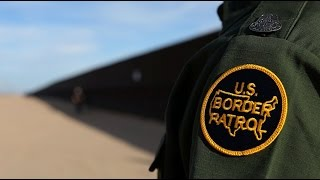 US will not use military force to resolve immigration issues – DHS Sec