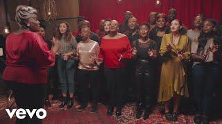 Holidays Are Coming (Coca Cola Christmas Campaign) [feat. Camélia Jordana & Namika]