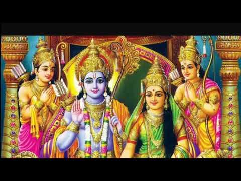 AAj mithila nagaria nihal sakhiyaa best bhakti song by prembhushan ji