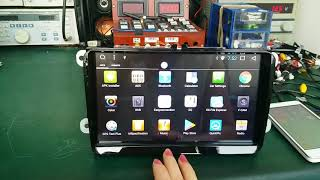 android radio 7-1 - मुफ्त ऑनलाइन वीडियो