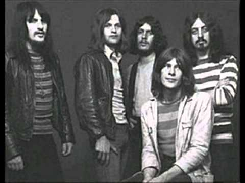 Cuby And The Blizzards - Crying Tears (1968 Netherlands)