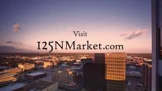 125 N Market