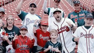 Atlanta Braves NLDS Game 3 Recap