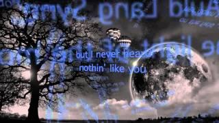 Do Ya | Electric Light Orchestra | Lyrics ☾☀