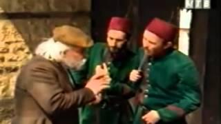 Македонски народни приказни - Неверниот измеќар