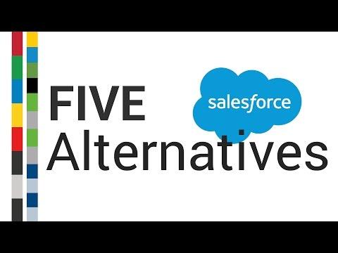 mp4 Salesforce Vs Zendesk, download Salesforce Vs Zendesk video klip Salesforce Vs Zendesk