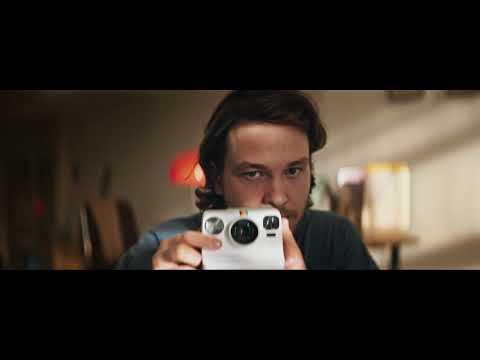 Polaroid Now Everything Box