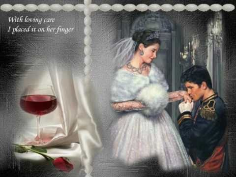 Elvis Presley She Wears My Ring Download