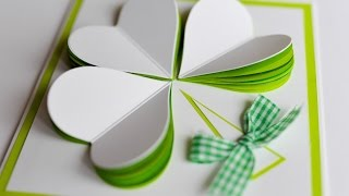 How to Make - St Patrick