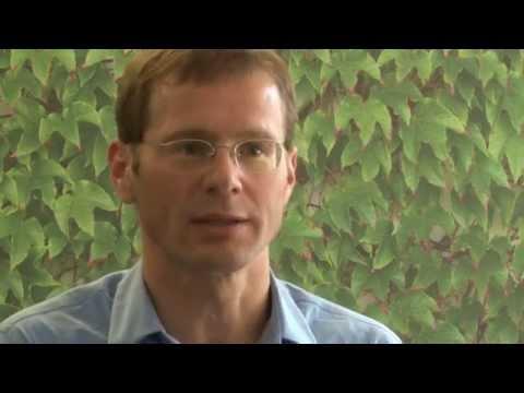 Intest Bakteriophagen Behandlung von Prostatitis