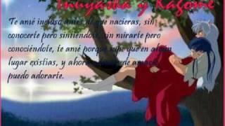 Angel  -  Cristian Castro
