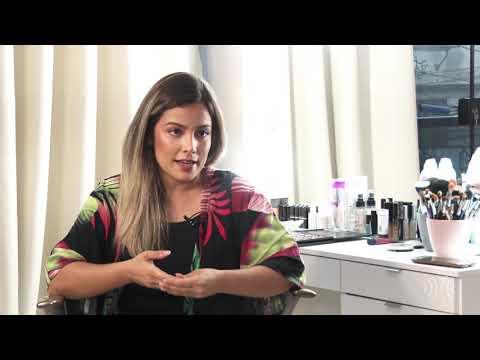 Maquiagem de verão: saiba o que está em alta e aprenda a fazer