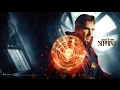 Doctor Strange Hindi Trailer Dubbed by me