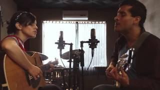 """Loli Molina & David Aguilar   """" Eco """" & Canción De Recién """""""