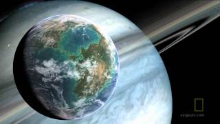 NG: Чужие миры / NG: Alien Earths (Alien Worlds) HD 720