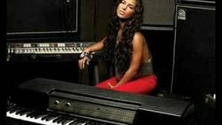 alicia keys - no one (reggae remix)