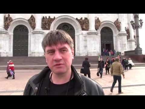Москва храм христа спасителя мощи николая