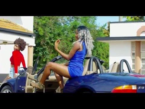 14K Bwongo – Watya (Official Video)