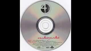 4 P.M. - Sukiyaki (Flowin' At Cha Radio Mix) HQ