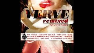 Gambar cover Nina Simone   Feeling Good ( Bassnectar Remix )