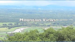 Property For Sale In Costa Rica | 877-975-9411 | Coastal Properties For Sale | Best | Retire