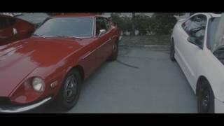 Saturday car meets - Lickupon
