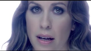 Alanis Morissette - Not As We (OFFICIAL VIDEO)