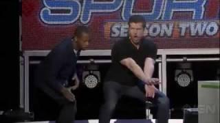 Microsoft's Embarrassing E3 2011 Press Conference
