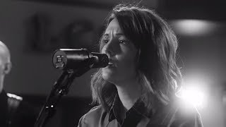 Gambar cover Brandi Carlile - The Joke (Live from Studio A)