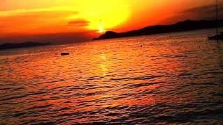 Happy Home Remix Ft. - Fatari