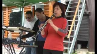 Музыка из к.ф. Ва-банк - Ksana tenlarks