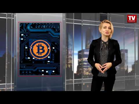 Crypto Currencies Get Ready to Rise