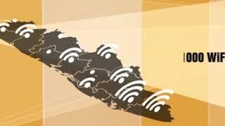 Public Wi-fi– Kfi