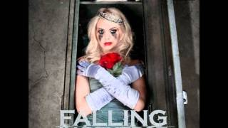 Don't Mess With Ouija Boards [Lyrics]- Falling In Reverse