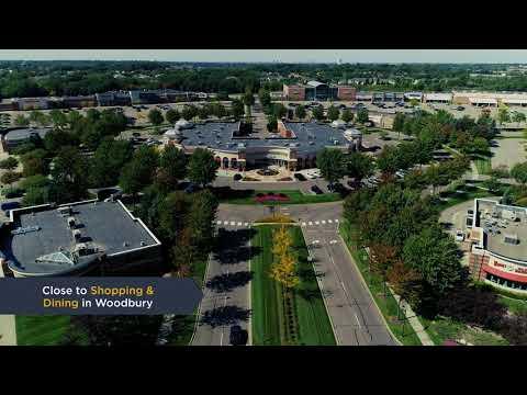 Get to know the neighborhood at InWood Lake Elmo