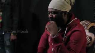 "Video thumbnail of ""Fantan Mojah - Rasta Got Soul (Official HD Video)"""