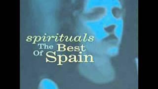 SPAIN - untitled #1.wmv