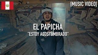 PAPICHA TÉLÉCHARGER MADRIT HAD MP3 EL