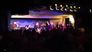 Merle Haggard Gruene Hall 11/04/10 Milk Cow Blues