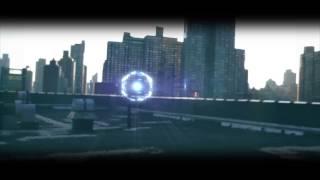 Portals & Dreams (Short Film) + Speech by Steve Jobs (Watch in 1080p60)